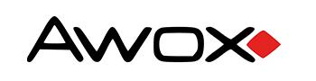 Awox Televizyon Servisi