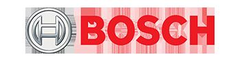 Bosch Televizyon Servisi