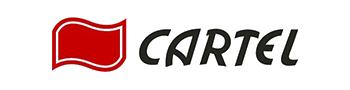Cartel Televizyon Servisi