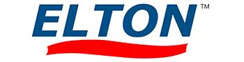 Elton Televizyon Servisi