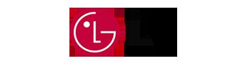 Lg Televizyon Servisi