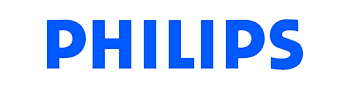 Yetkili Philips Televizyon Servisi