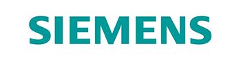 Siemens Televizyon Servisi