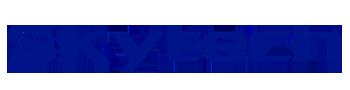 Skytech Televizyon Servisi