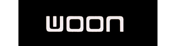 Woon Televizyon Servisi